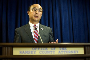 Prosecutor Resigns from President's Law Enforcement Commission in Protest