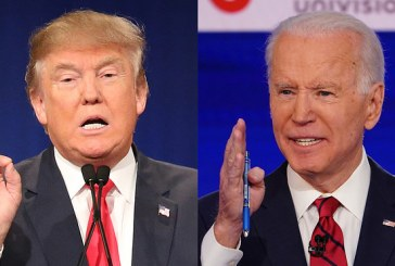 Student Opinion: Presidential Debate: The Buck Stops Anywhere But Here