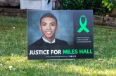 Family of Another Young Black Man Killed by Police Condemns District Attorney Decision Not to Charge Officers