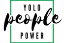Candidate Survey – Yolo People Power – Part 2