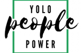 Candidate Survey – Yolo People Power – Part 3