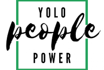 Candidate Survey – Yolo People Power – Part 4
