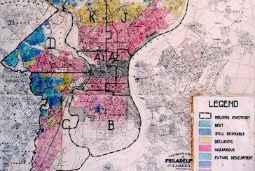 Guest Commentary: Postwar Interracial Co-ops and the Struggle against Redlining