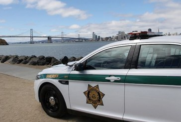 San Francisco Supporters of Proposition D: Sheriff Oversight Measure Begins Campaign