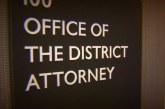 Judge Rejects Defense Motion to Disqualify Santa Clara DA Office from Prosecuting Gun Permit Corruption Case
