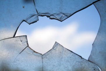 San Francisco Board of Supes Creates Small Business Smashed Window Program