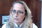 Reformer DAs Form Prosecutor's Alliance as Alternative to California DA's Association