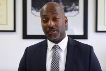 Alameda County Public Defender Uses YouTube Videos to Tell Incarcerated How to Vote from Jail Cells