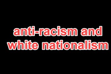National Lawyers Guild Hosts Webinar on Anti-Racist Movement and White Nationalism