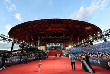 Student Opinion: China's Harmful Censorship of America's Entertainment Media