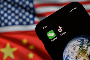 Student Opinion: Trump is Banning TikTok And WeChat For Control And Money