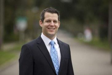 Everyday Injustice Podcast Episode 82 – Andrew Warren, Florida State Attorney, Hillsborough County