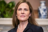 Congress Responds to Amy Coney Barrett's Confirmation to the U.S. Supreme Court