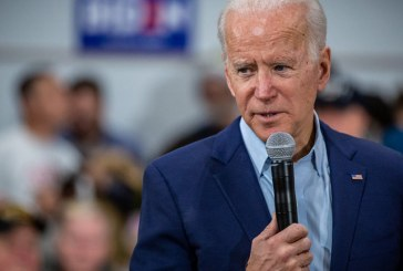 President Biden's 'Memorandum On Fair Housing' Takes Center Stage
