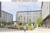Mixed-Use Project at University Research Park Goes to Council