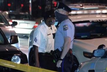 Reform Philly DA Charges, Arrests Former Police Sgt for Beating Protestors