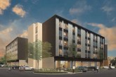 Council Unanimously Approves Mixed-Use Project in South Davis