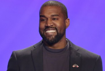 Student Opinion: The Causes and Effects of Kanye West's Absurd Presidential Campaign