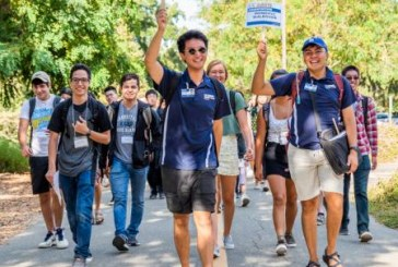 Online Student Orientation Proves Successful in Light of COVID-19 Changes