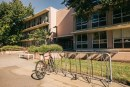Student Opinion: UC Davis Opens for Fall Quarter