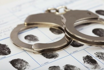 Guest Commentary: Voters' Decisions on Propositions 17 and 20 Bring Hope to Criminal Justice Reform in California