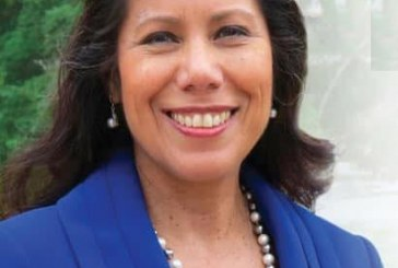 Longtime Mayor of West Sacramento Defeated by Martha Guerrero