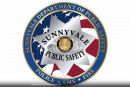 Guest Commentary: Thinking Outside the Box on Public Safety