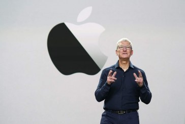 Student Opinion: Apple is Paying $113 Million to Settle Batterygate Scandal