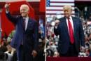 How do Biden's Cabinet Picks Compare to Trump's Picks?
