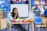 Guest Commentary: All Teachers Want for Christmas