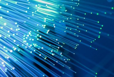 Aguiar-Curry Introduces Internet For All Act