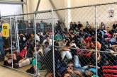 Biden Administration Announces Major Overhaul Changes to US Asylum System