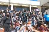 Everyday Injustice Podcast Episode 94: Tianna Arata and Black Lives Matter Prosecution