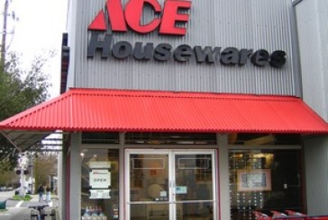 Unsafe Business Practices Alleged at Davis Ace Hardware