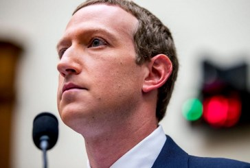 Student Opinion: Facebook to Receive Lawsuits from 40 States and the Department of Justice