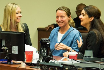 CA Supreme Court Tosses Kim Long Conviction – She Spent 7 Years in Prison for Murder