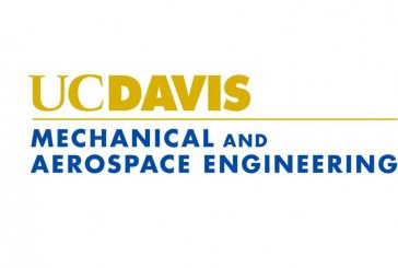 UC Davis Department of Mechanical and Aerospace Engineering Advances in Breath Analysis