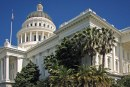 California Capitol Watch: Bail Reform, Plan B