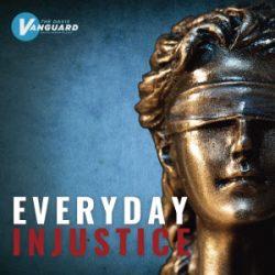 Everyday Injustice Square -300