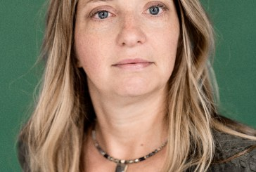 Everyday Injustice Podcast Episode 87 – Jessica Pishko and Holding Sheriffs Accountable