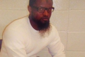Another Exoneration – 17th – of Wrongfully Convicted Person in Philly