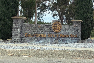 """He went four days without coming out of his cell for a call or shower"" – COVID-19 Stories from CDCR's CSP Solano"