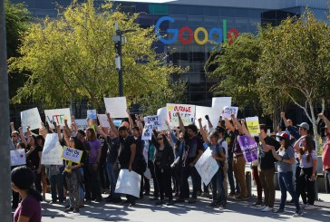 Student Opinion: Google's First Worker Union May Revolutionize the Tech Industry