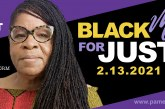 Criminal Justice Reform Activist, Susan Burton to Speak at Black Mothers For Justice Fundraiser