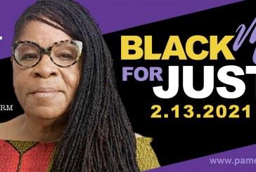 Criminal Justice Reform Activist, Susan Burton to Speak at Black Mothers For Justice Fundraiser