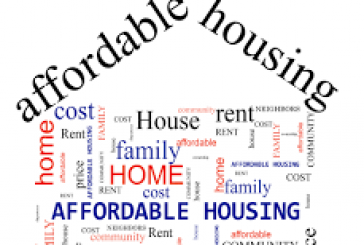 Guest Commentary: I Respectfully Disagree with Vanguard Affordable Housing Blurb