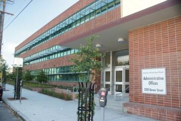 Berkeley Public Schools Reopen While UC Berkeley Remains Online
