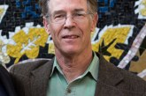 Local Cli-Fi Writer Kim Stanley Robinson Speaks: Climate Ideas from The Ministry for the Future