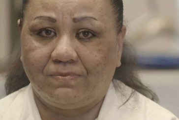 U.S. Court Reverses Itself, 1st Hispanic Woman in Texas Sentenced to Be Executed Now Back on Death Row
