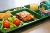 California Becomes the First State to Offer Free Breakfast and Lunch to All Students